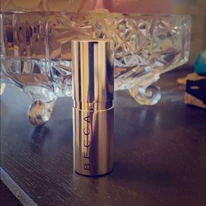Lipstick by Becca
